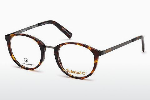 Brille Timberland TB1592 052