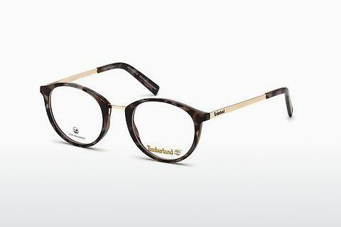 Brille Timberland TB1592 056