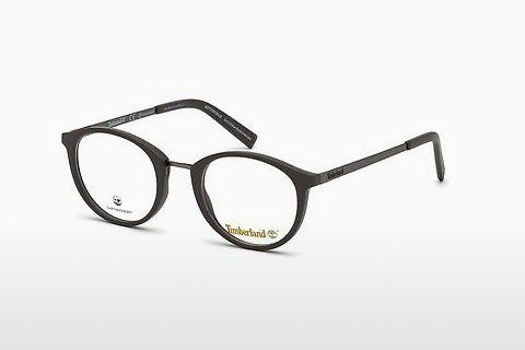 Brille Timberland TB1592 058
