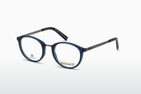 Brille Timberland TB1592 091