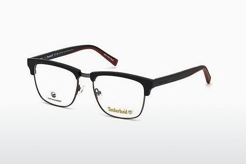 Brille Timberland TB1597 002
