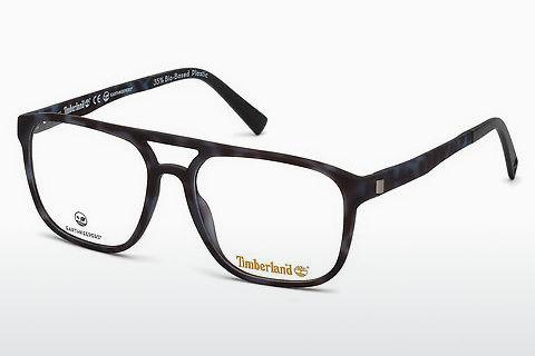 Brille Timberland TB1600 055