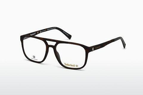 Brille Timberland TB1600 056