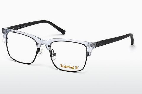 Brille Timberland TB1601 027