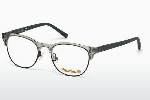 Brille Timberland TB1602 096