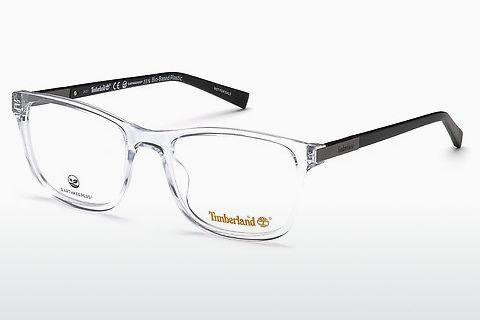 Brille Timberland TB1603 026