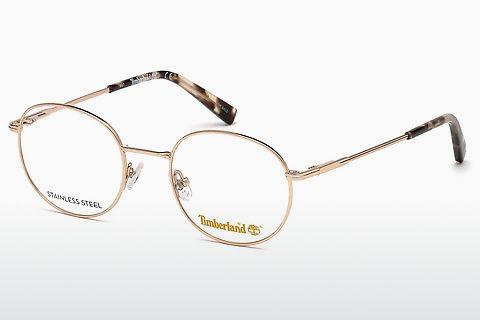 Brille Timberland TB1606 028