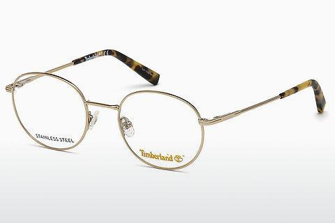 Brille Timberland TB1606 032