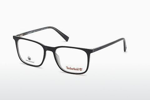 Brille Timberland TB1608 001
