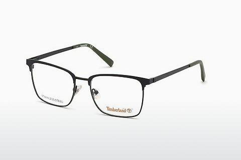 Brille Timberland TB1612 002