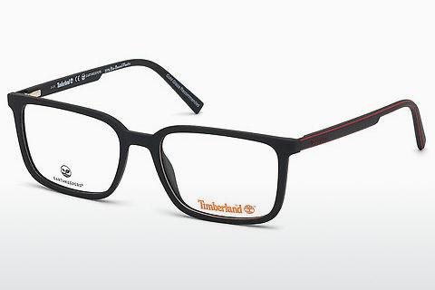 Brille Timberland TB1621 002