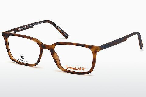Brille Timberland TB1621 052