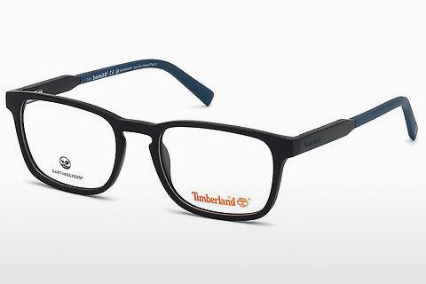 Brille Timberland TB1624 002