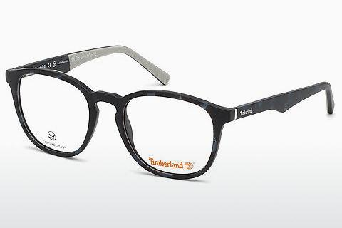 Brille Timberland TB1626 055