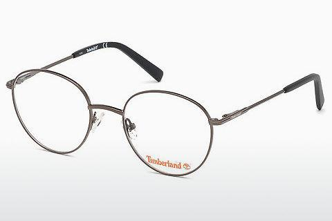 Brille Timberland TB1629 008