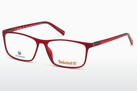 Brille Timberland TB1631 069