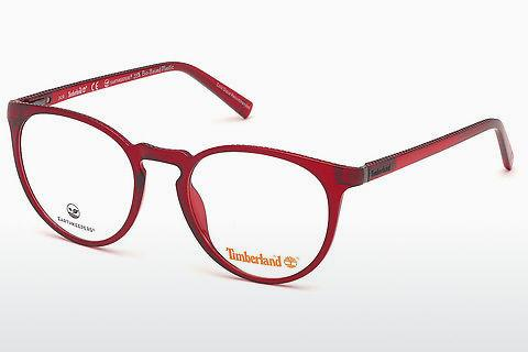Brille Timberland TB1632 069