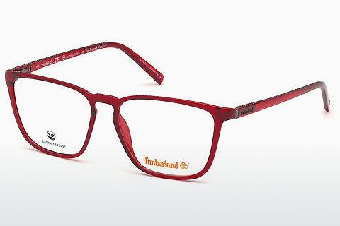 Brille Timberland TB1633 069