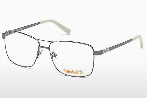 Brille Timberland TB1639 008