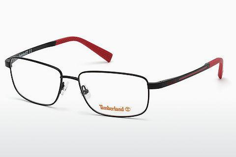 Brille Timberland TB1648 002