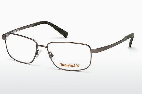 Brille Timberland TB1648 009