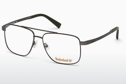 Brille Timberland TB1649 009