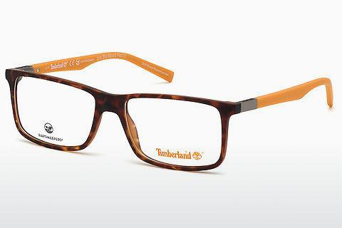 Brille Timberland TB1650 052