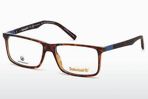 Brille Timberland TB1650 056