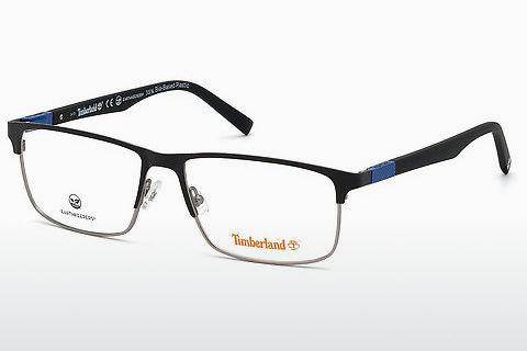 Brille Timberland TB1651 002
