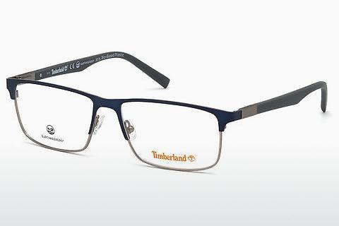 Brille Timberland TB1651 091