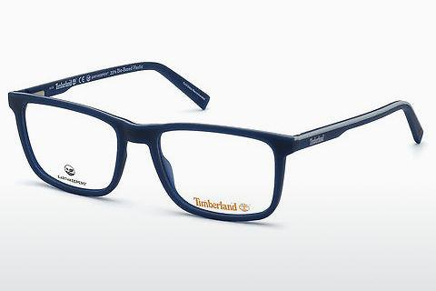 Brille Timberland TB1654 091