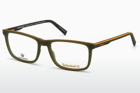 Brille Timberland TB1654 097