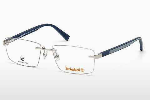 Brille Timberland TB1657 032