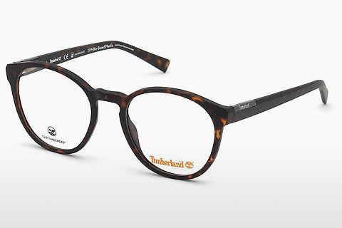 Brille Timberland TB1662 052