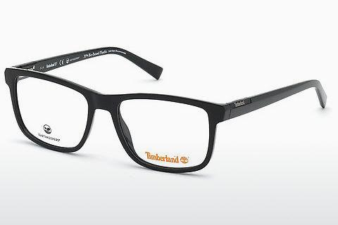 Brille Timberland TB1663 001