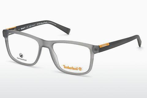 Brille Timberland TB1663 020