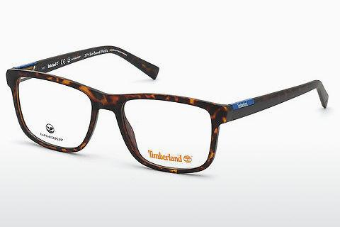 Brille Timberland TB1663 052