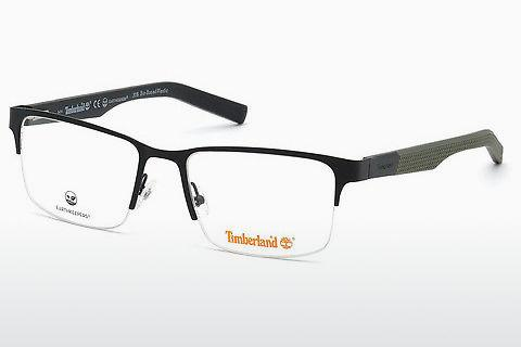 Brille Timberland TB1664 002