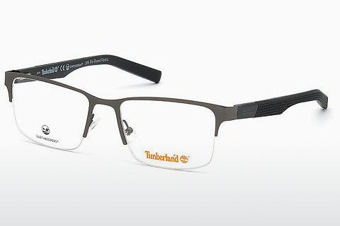 Brille Timberland TB1664 009