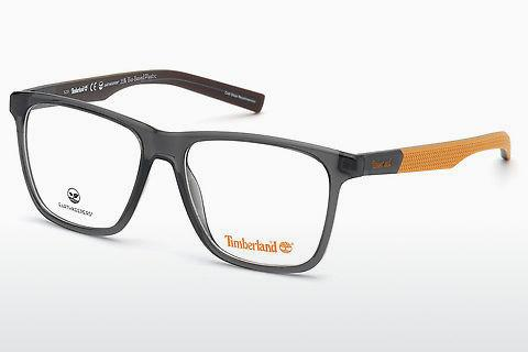 Brille Timberland TB1667 020