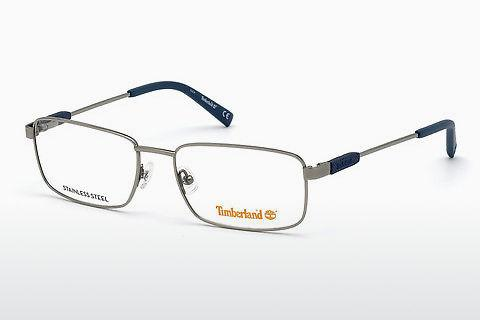 Brille Timberland TB1669 008