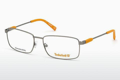 Brille Timberland TB1669 009