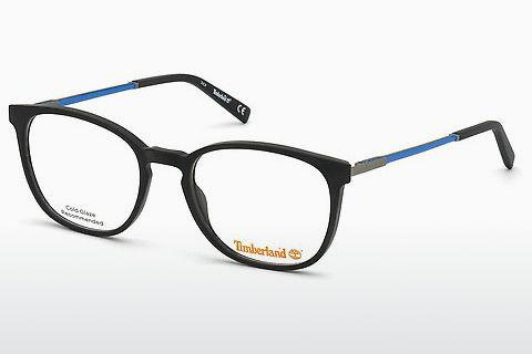 Brille Timberland TB1670 002