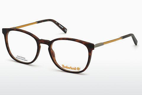 Brille Timberland TB1670 052