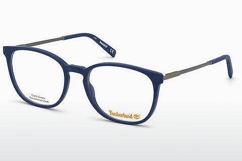 Brille Timberland TB1670 091