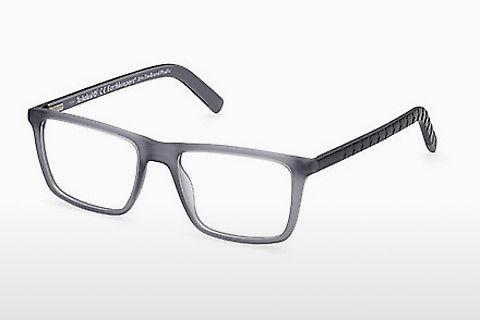 Brille Timberland TB1680 019