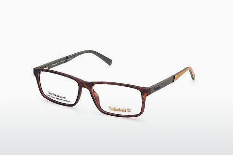 Brille Timberland TB1705 052