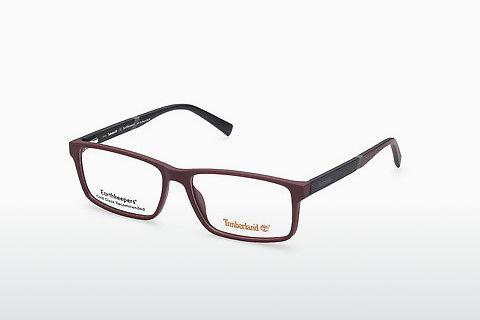 Brille Timberland TB1705 068