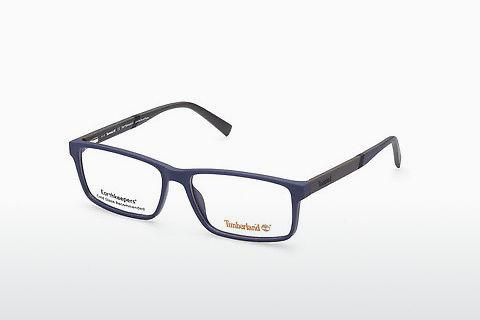 Brille Timberland TB1705 091