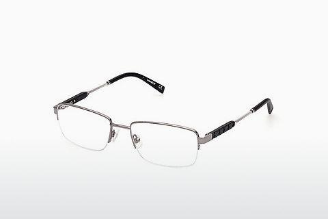 Brille Timberland TB1707 008